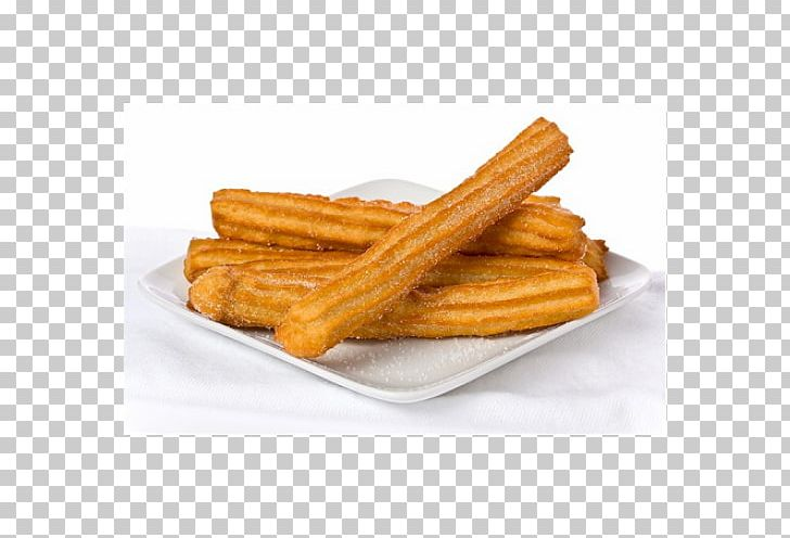 Churro Donuts Spanish Cuisine Hot Chocolate PNG, Clipart, Baking.