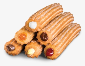 Churro Png PNG Images.