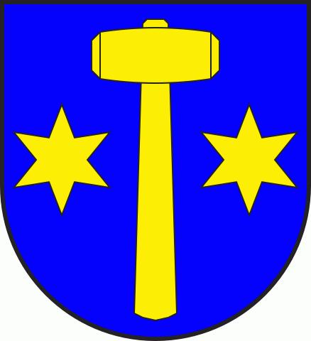 Firmen in Parpan (Gemeinde Churwalden).