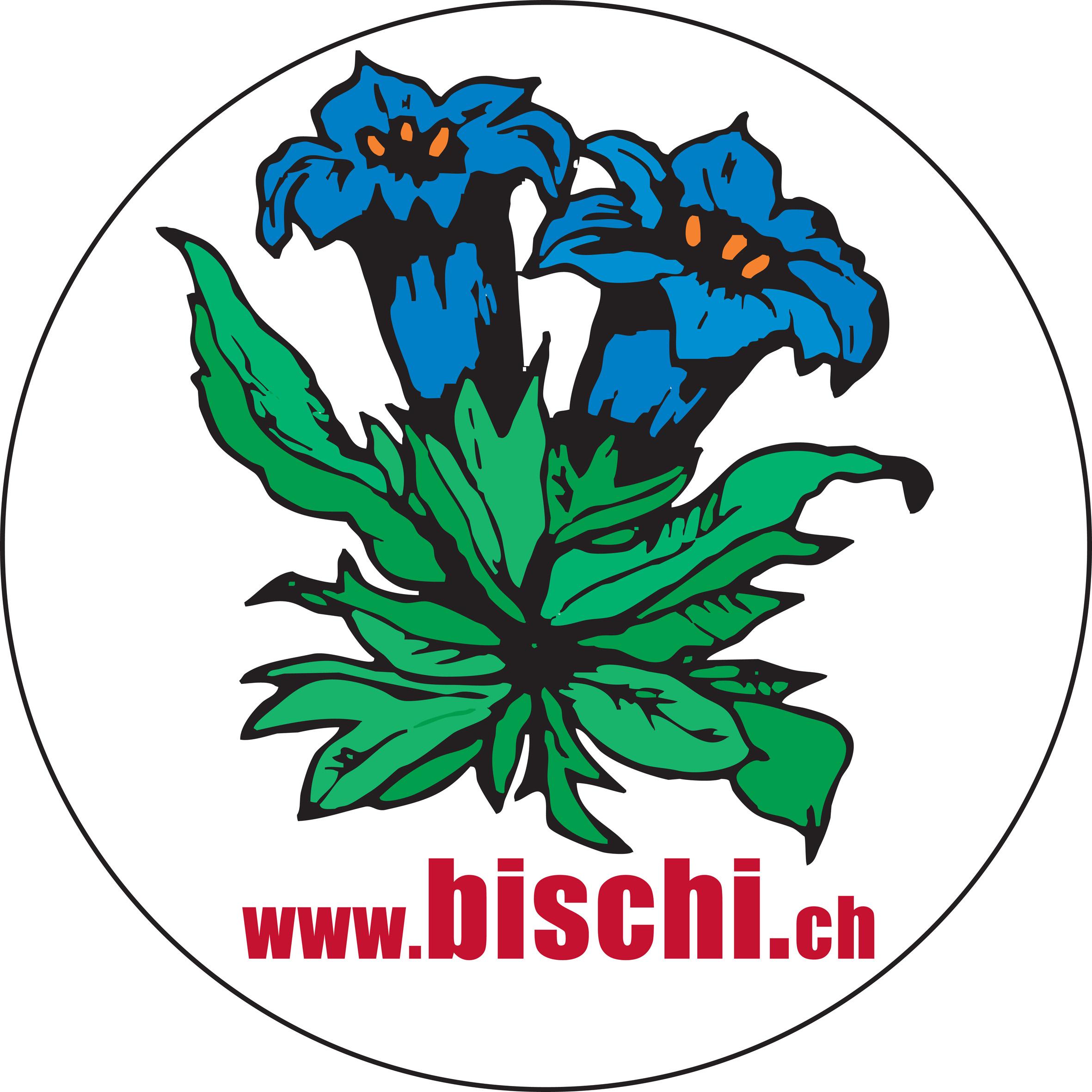 bischi Fleischtrocknerei in Churwalden.