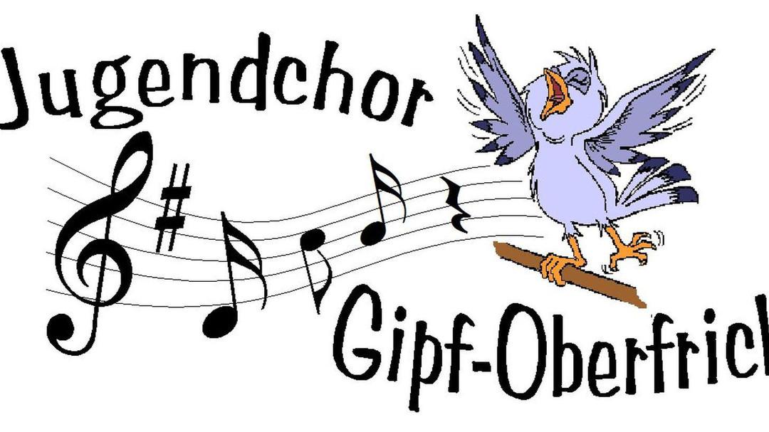 Musical Jugendchor Gipf.