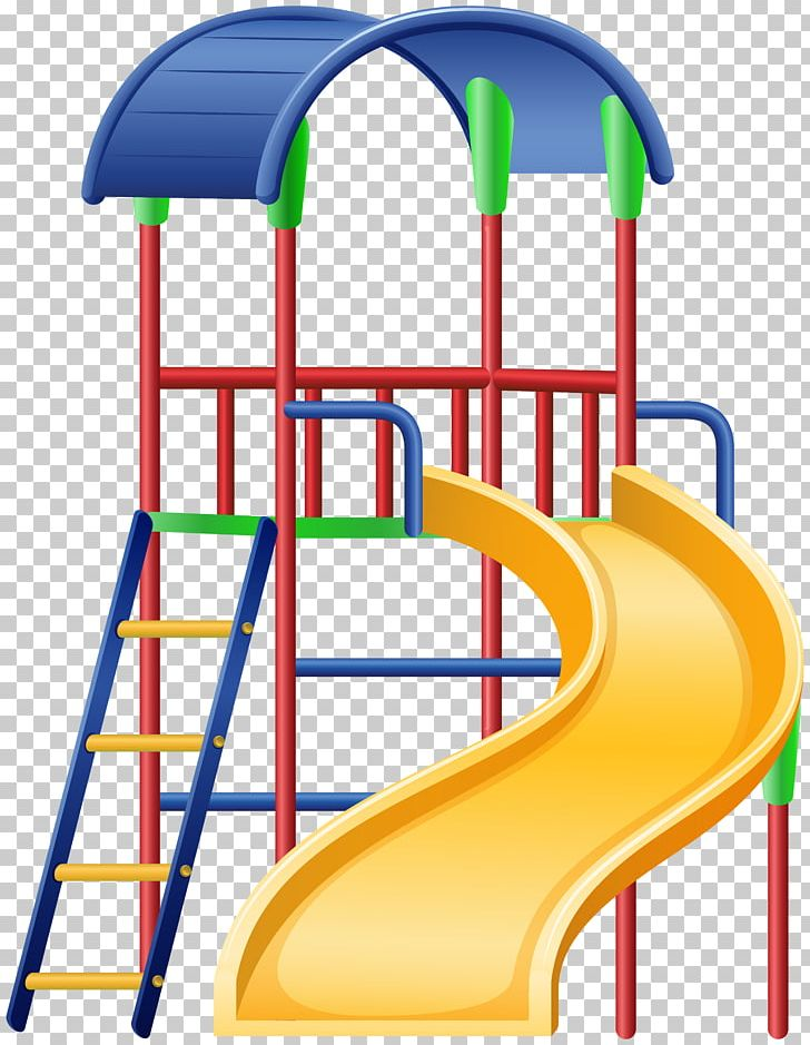 Snakes And Ladders Playground Slide PNG, Clipart, Area, Chute, Clip.