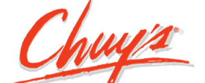 Nacho Ordinary 5K: Chuy\'s.