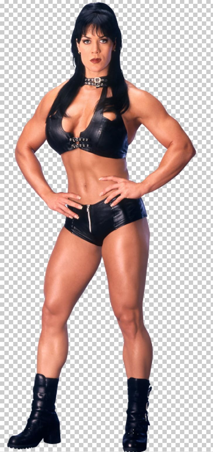Chyna WWE Superstars Professional Wrestler Women In WWE PNG, Clipart.