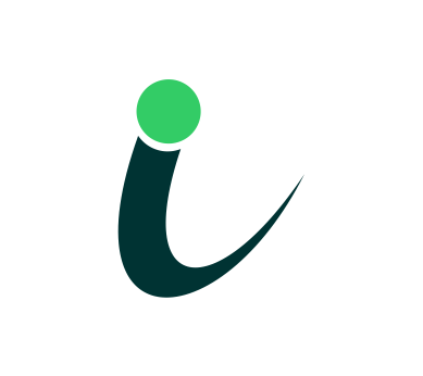 Vector C I Alphabet Logo Download Logos Free Logo Image.