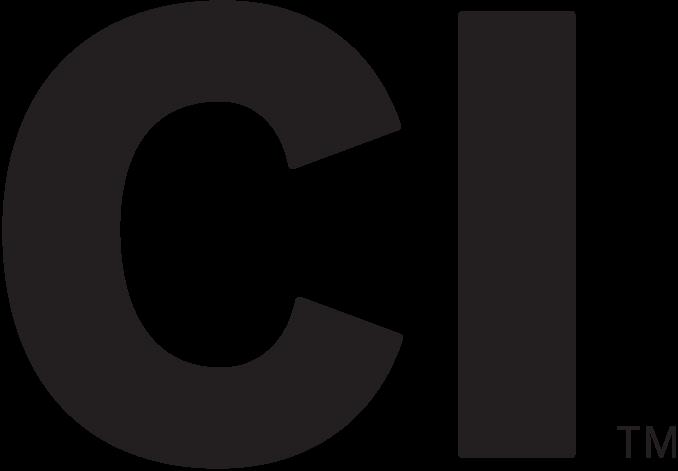 Design Studio & Branding Agency based in Dublin.