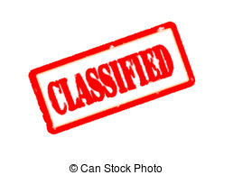 Cia spy Stock Illustrations. 157 Cia spy clip art images and.