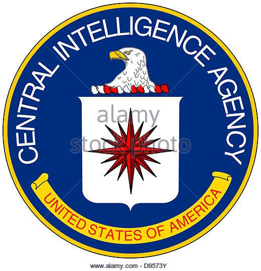 Cia Intelligence Stock Photos & Cia Intelligence Stock Images.