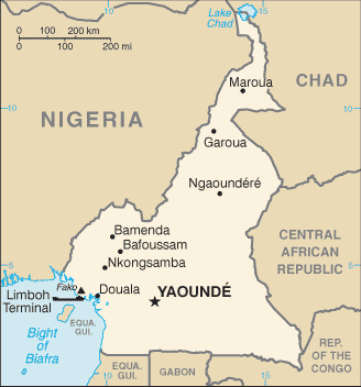 File:Cameroon CIA WFB 2006 map.png.