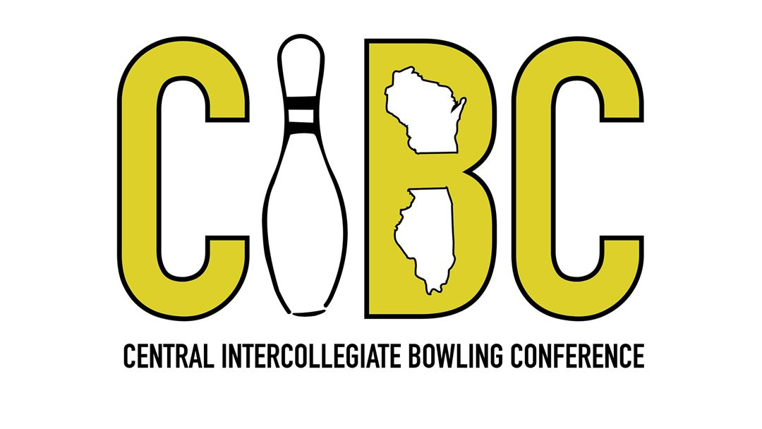 Central Intercollegiate Bowling Conference.