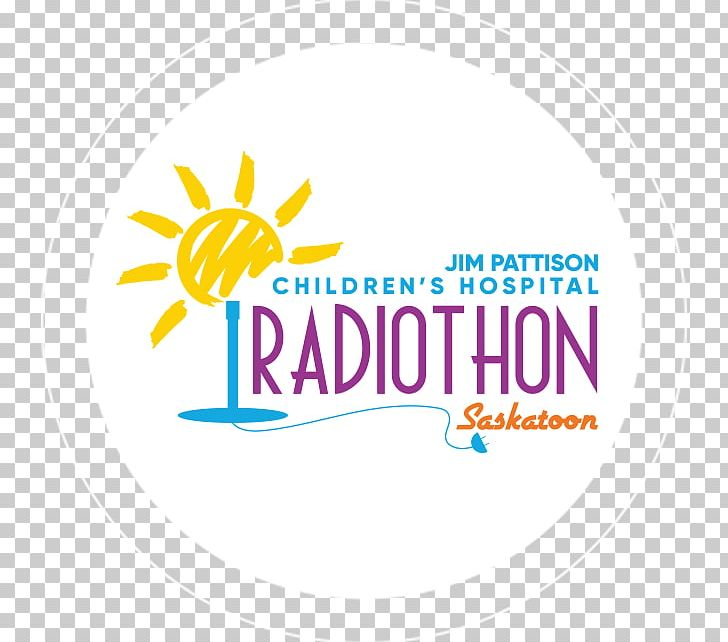 Jim Pattison Children\'s Hospital Foundation Regina Canadian.