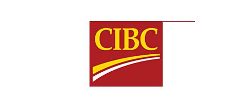 CIBC.