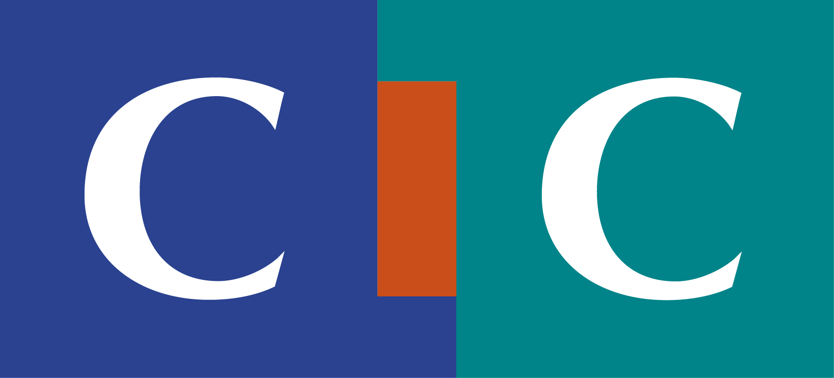CIC Logo [Credit Industriel et Commercial] Free Vector Download.