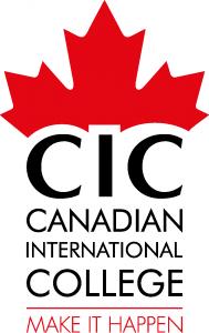 Logo cic png 9 » PNG Image.