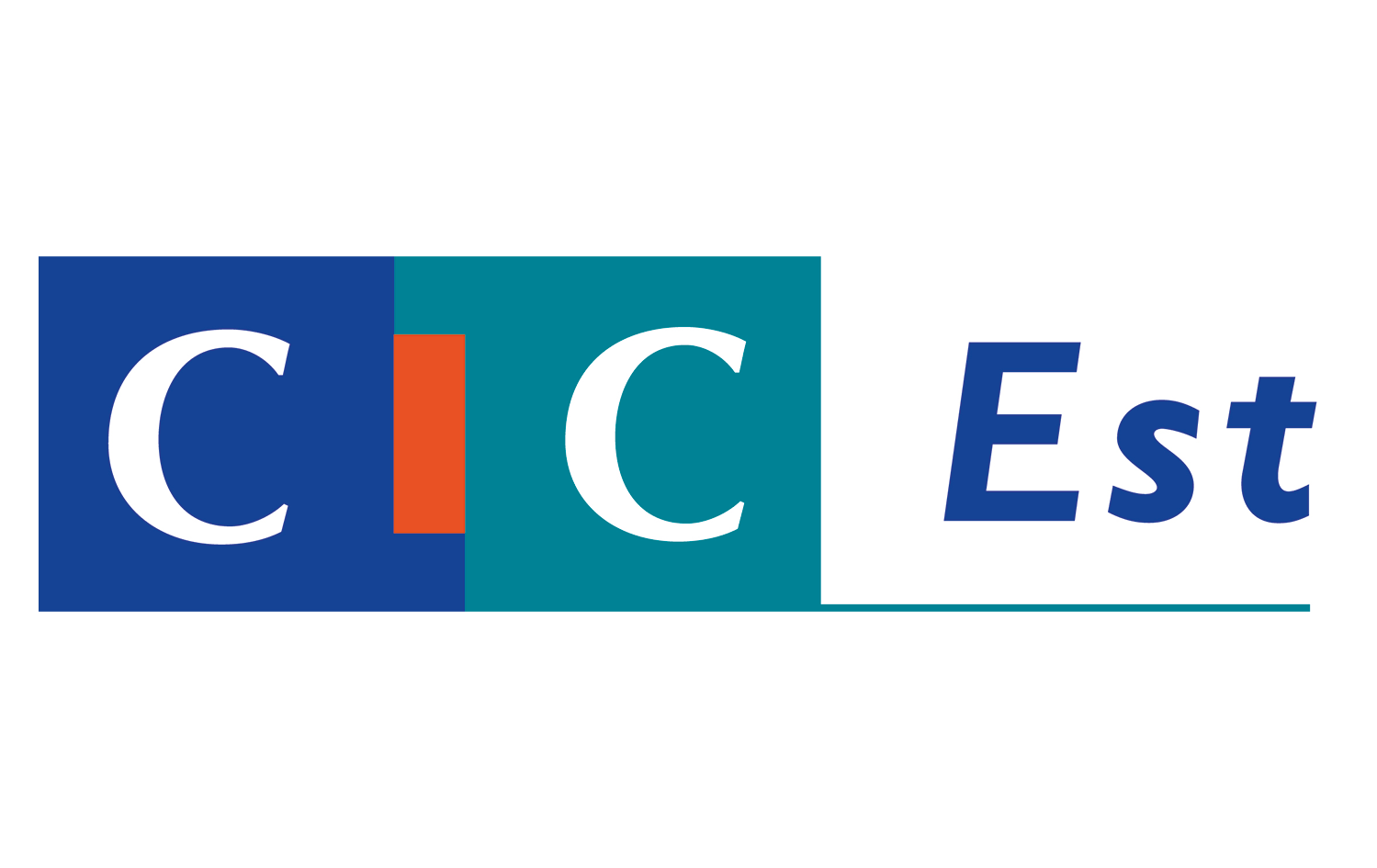 Company jobs and job offers CIC Est, recruitment in France.