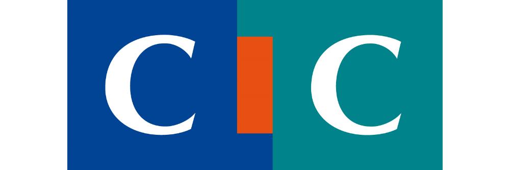 Logo cic png 8 » PNG Image.