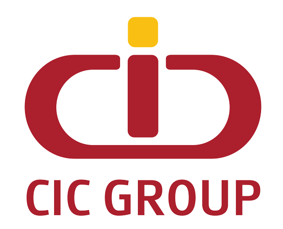 Cic Logo Png Vector, Clipart, PSD.