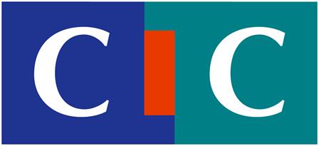 Fichier:Logo.