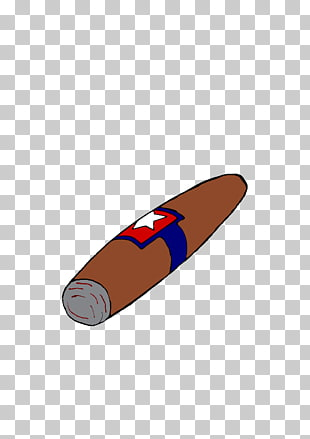 11 cigar clipart PNG cliparts for free download.