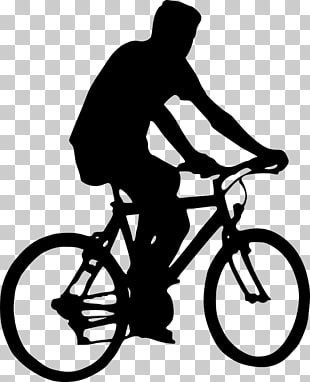 12 ciclista PNG cliparts for free download.