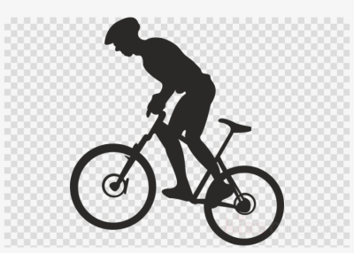 Download Free png ciclista.