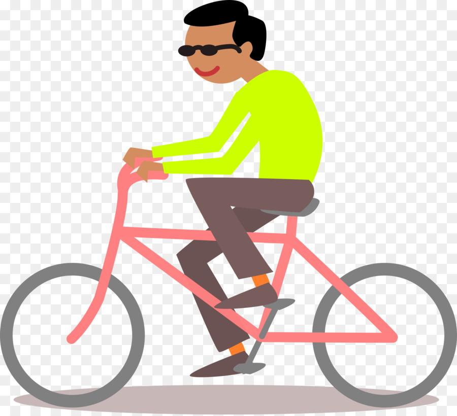 Telai per biciclette con Ruote di Bicicletta Bicicletta.