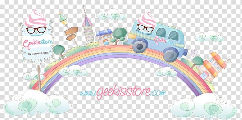 Geek Disney Princess United Kingdom , cidade transparent.