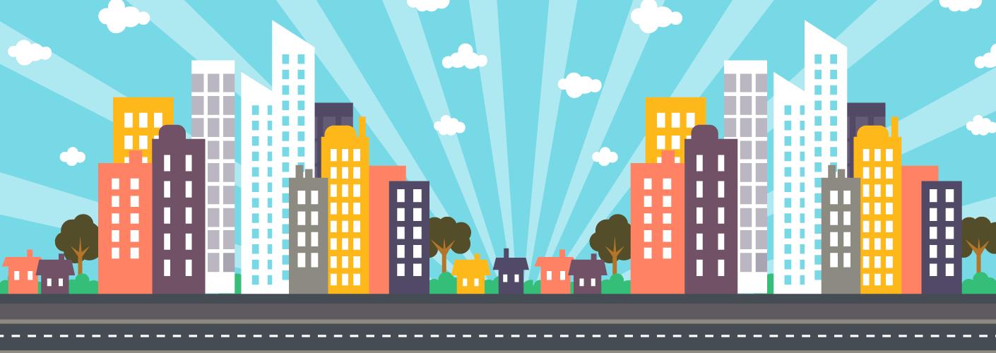 Impacto de um grande evento: o que muda na economia de uma cidade?.