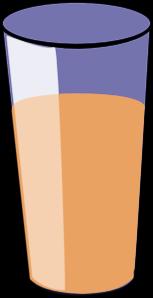 Cider 20clipart.