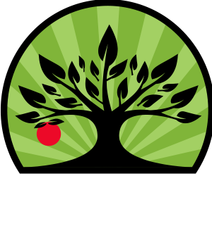 2 Towns Ciderhouse Signs with Mussetter Distributing.