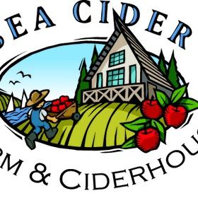 Sea Cider Farm & Ciderhouse on Pinterest.