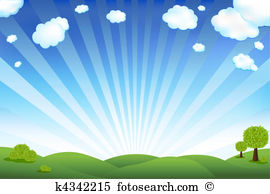 Cloudy Clip Art Illustrations. 11,520 cloudy clipart EPS vector.