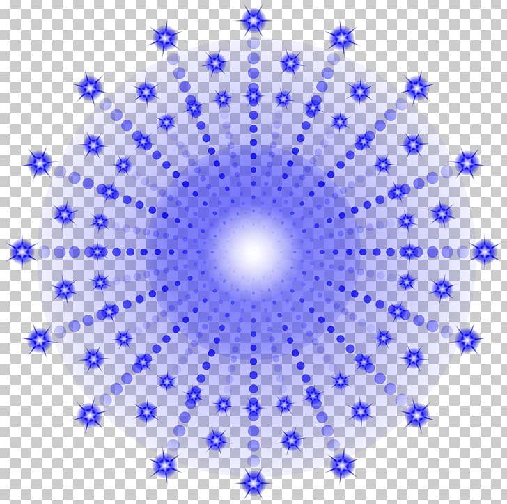 Ciel Phantomhive Fireworks PNG, Clipart, Adobe Fireworks, Blue, Ciel.