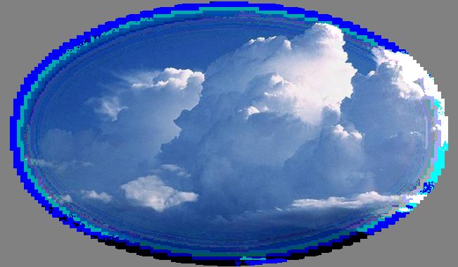 Tube ciel png 1 » PNG Image.