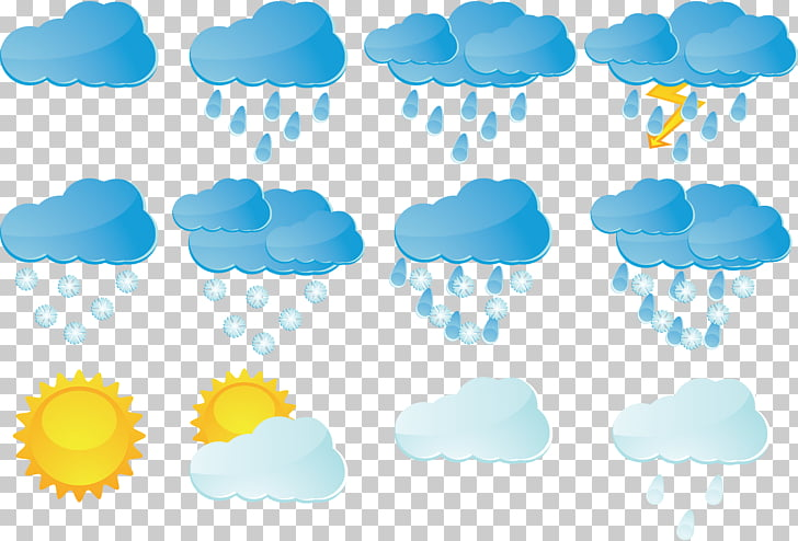 Computer Icons Cloud , cielo PNG clipart.