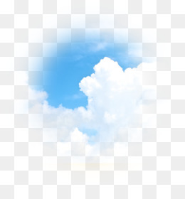 Cielo PNG and Cielo Transparent Clipart Free Download..