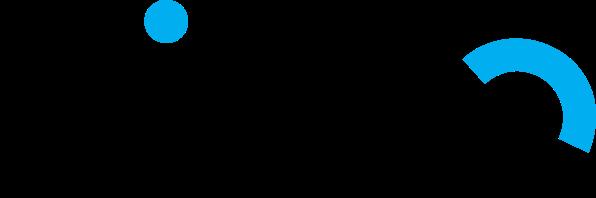 File:Logo of Cielo.svg.