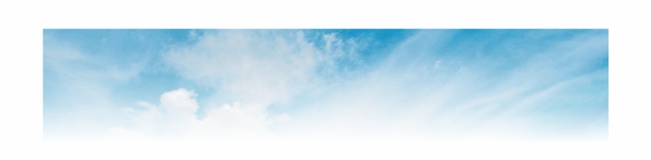 Cielo Png Free PNG Images & Clipart Download #290972.