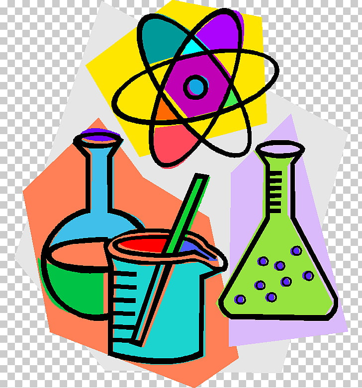Ciencia clipart clipart images gallery for free download.