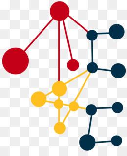 Clubes De Ciencia PNG and Clubes De Ciencia Transparent.