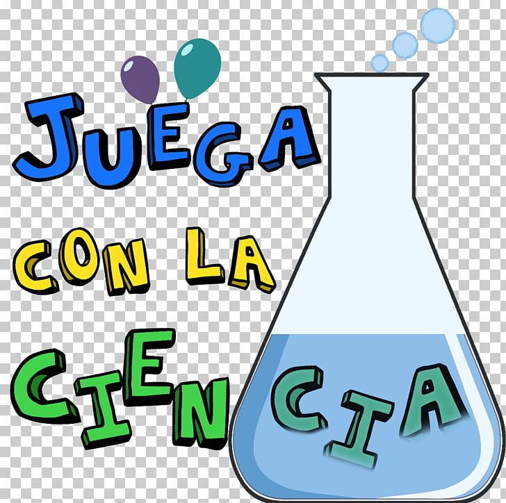 Science Game Experiment Jugar Con La Ciencia PNG, Clipart.