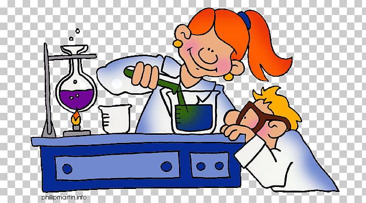 Ciencia química, ciencia PNG Clipart.