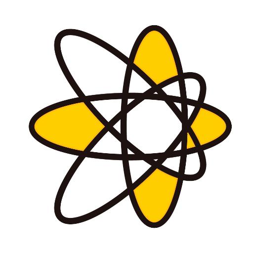Ciencia Con Futuro (@CienciaConFutur).