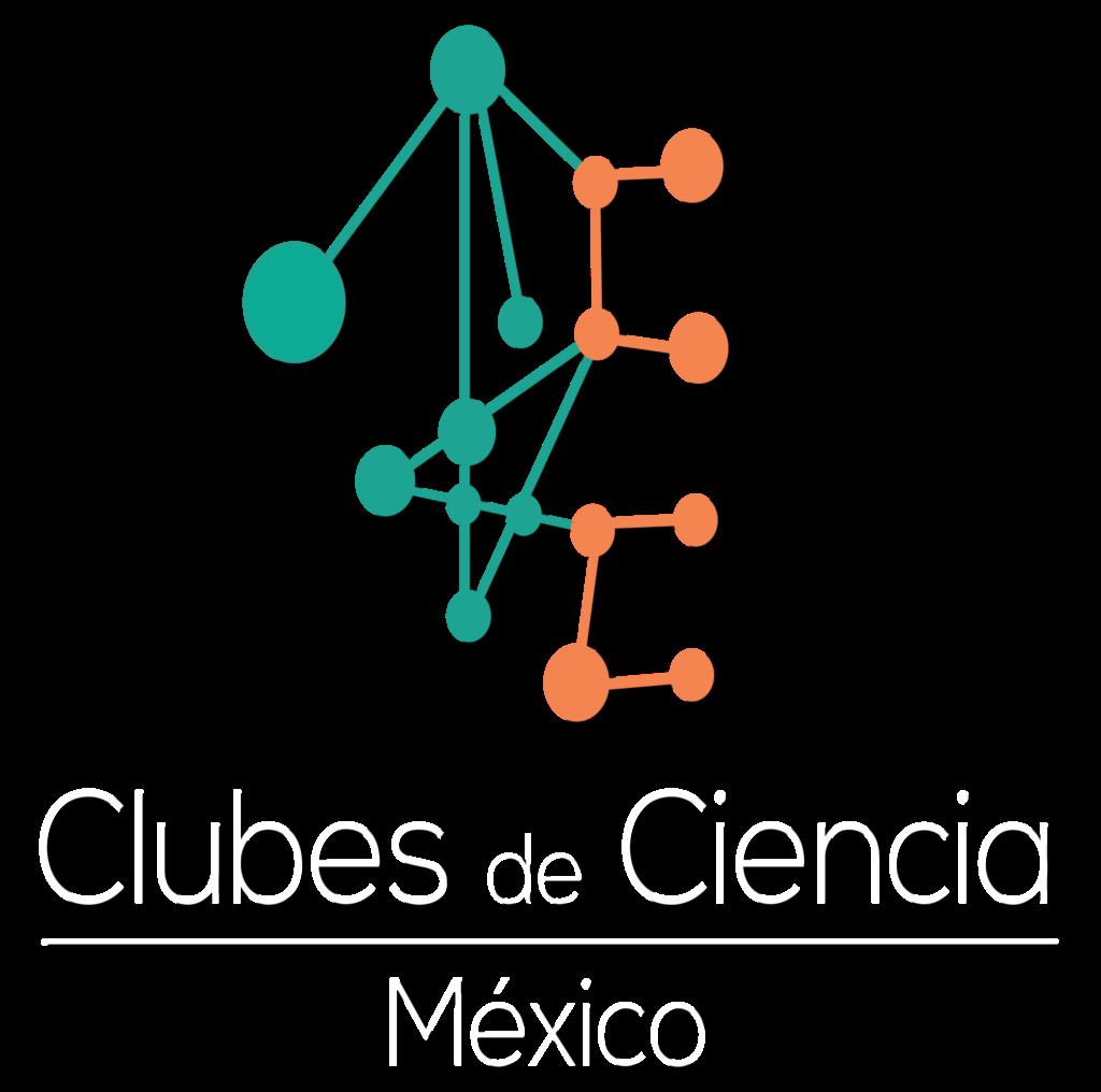 Clubes de Ciencia.