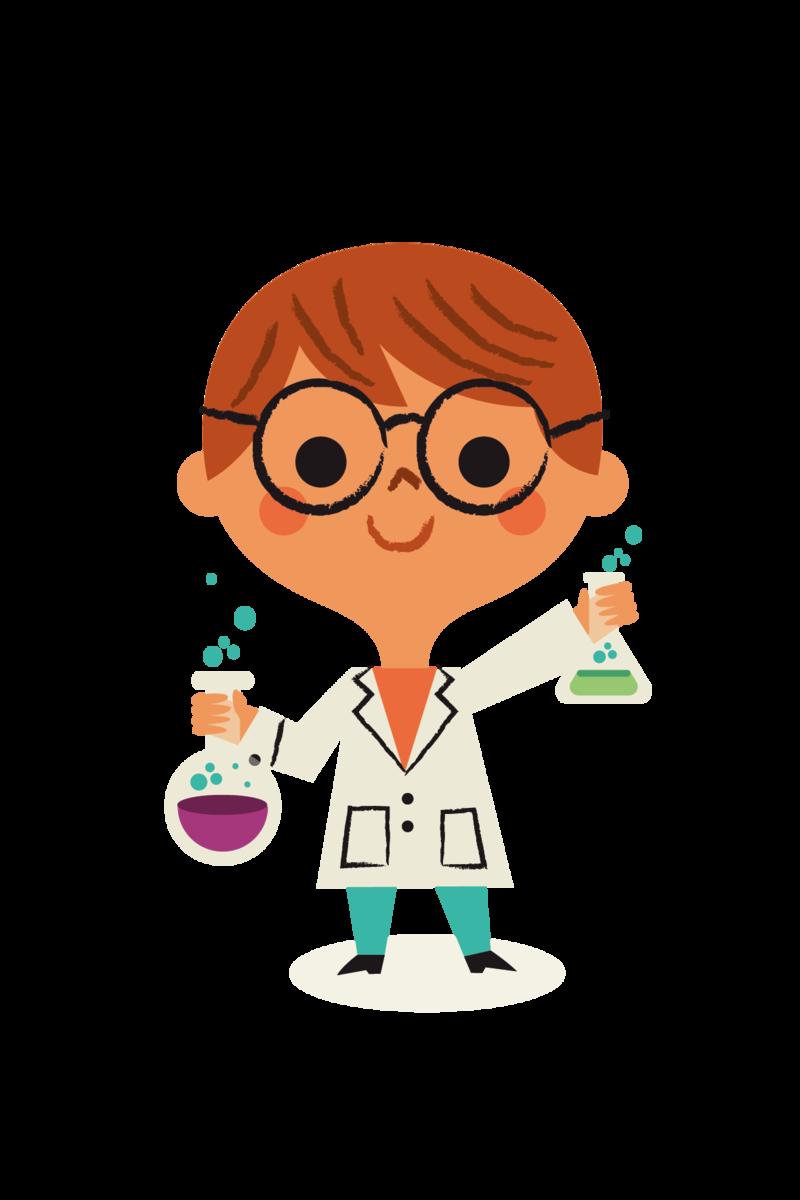 Download Free png ciencia. Eventos científicos.