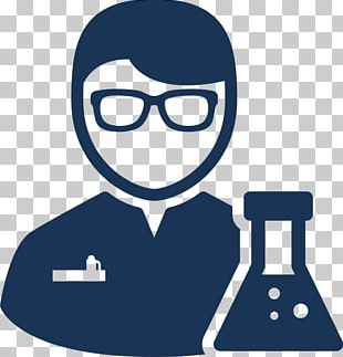 Cientifico PNG Images, Cientifico Clipart Free Download.