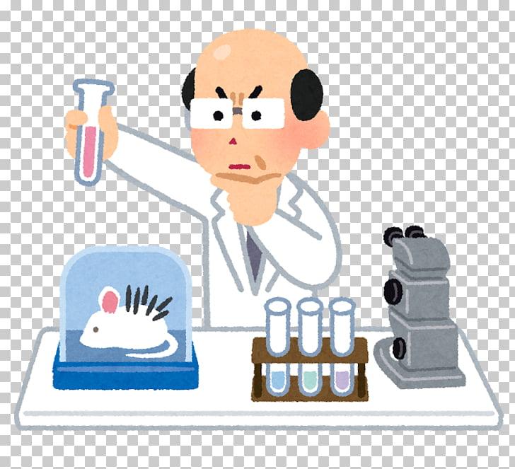 Investigacion ciencia laboratorio experimento científico, ciencia.