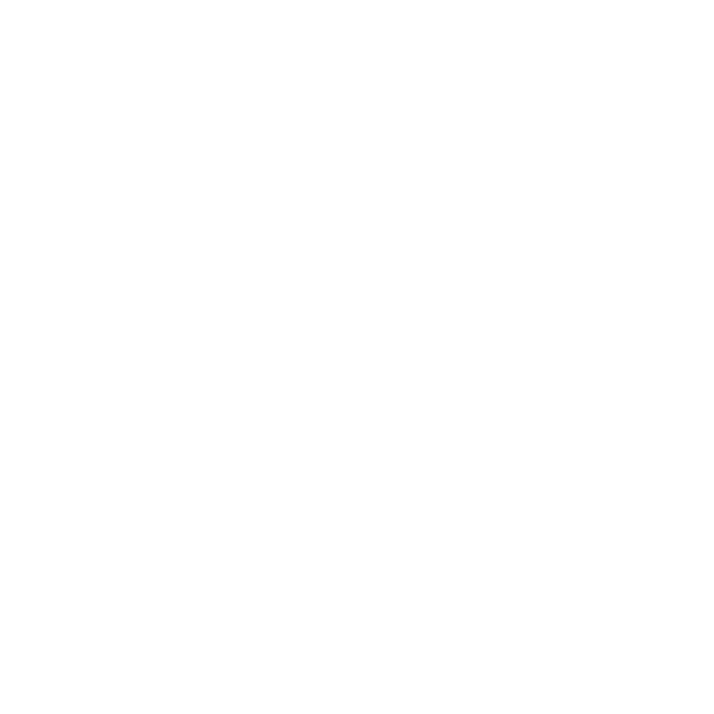 Recognition » Community Initiatives Fund.