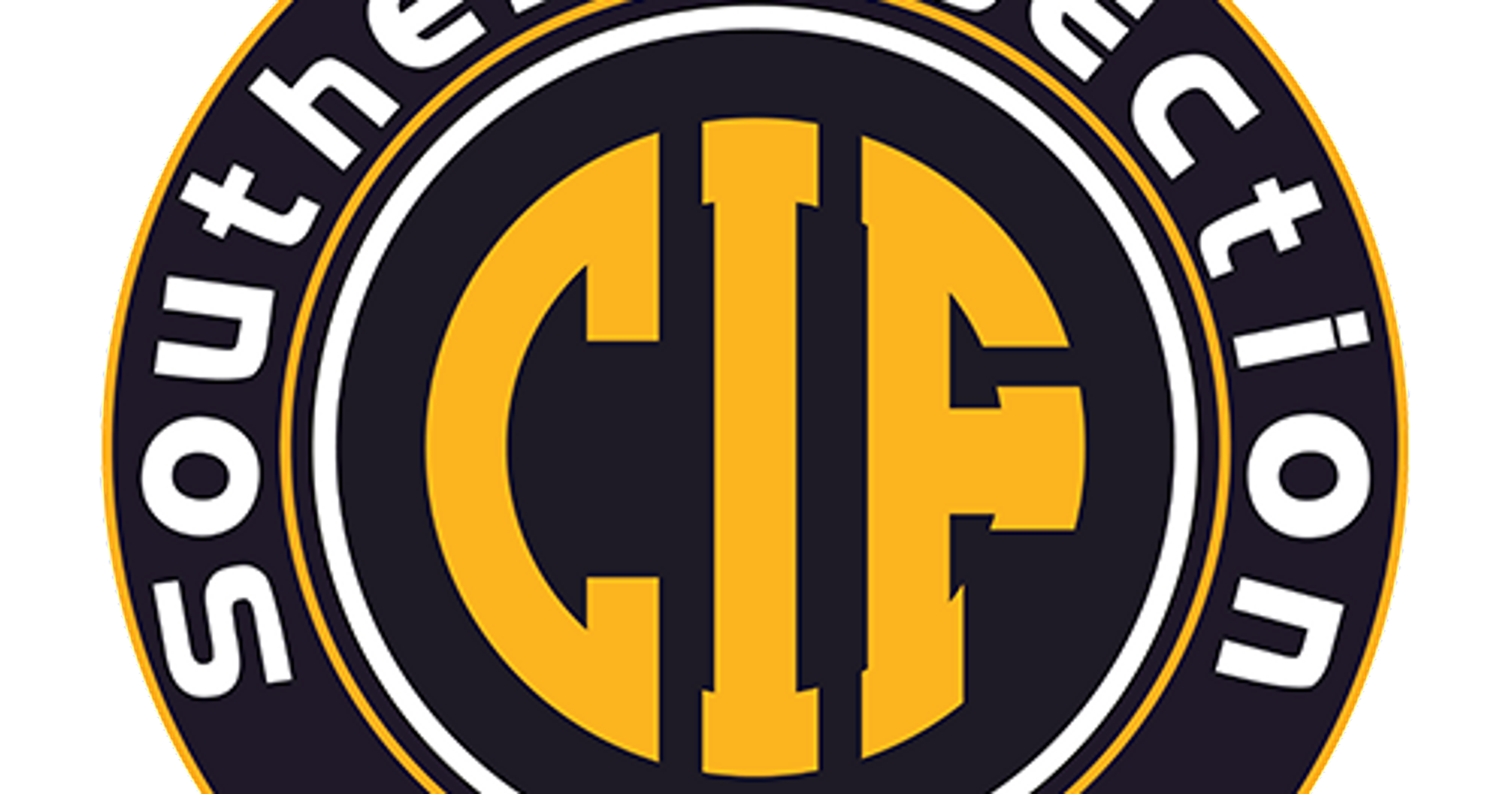 Nine boys golfers advance to CIF.