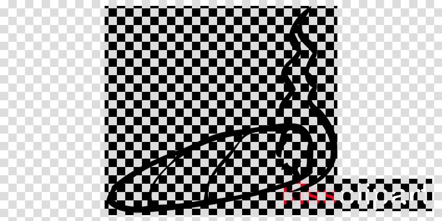 Art, White, Black, transparent png image & clipart free download.